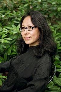 Yunxiang Gao, Associate Professor of History, Ryerson University