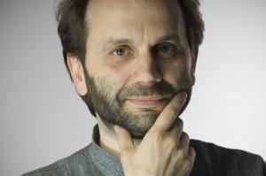 Svetozar Ivanov