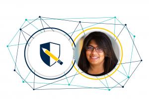 PhD Defense: Yadrianna Acosta-Sojo