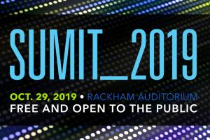 SUMIT_2019 Event banner