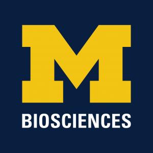 Biosciences Initiative Super-Resolution Microscopy Workshop