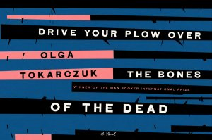 Drive Your Plow over the Bones cover