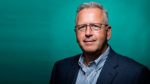 Joseph DeSimone, Co-Founder & CEO - Carbon