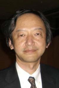 Tetsuji Okazaki, Professor of Economics, University of Tokyo