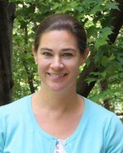 Marcy Carlson