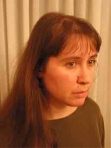 A. Vainchtein