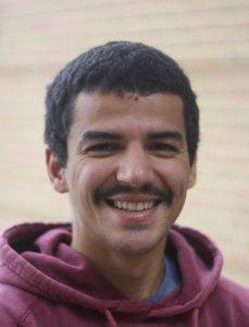 Ayoub Gouasmi