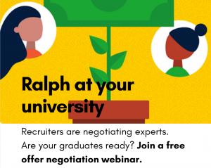 Offer negotiation free Webinar