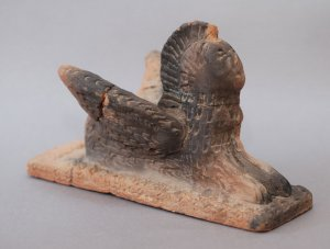 fake artifact
