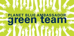 Green Teams Workshop