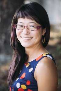 Marié Abe, Associate Professor of Music, Department of Musicology and Ethnomusicology, Boston University