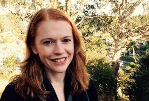 Amy Catalinac, Assistant Professor of Politics, New York University