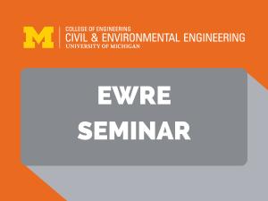 EWRE Seminar