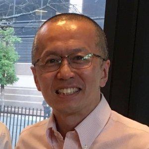 Yusaku Horiuchi, Professor of Government and the Mitsui Professor of Japanese Studies,Dartmouth College