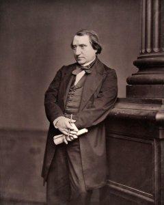 Ernest_Renan_1876-84