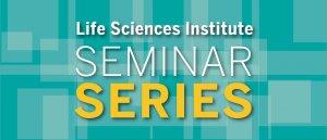 LSI Seminar Series