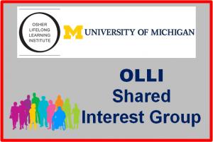 Shared Interest Group
