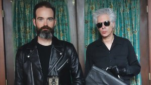 https://stamps.umich.edu/images/uploads/lectures/Jarmusch.jpg