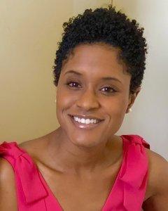 Jennifer D. Roberts