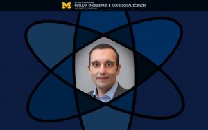 Professor Ahmed Abdulla