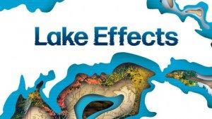 Great Lakes Theme