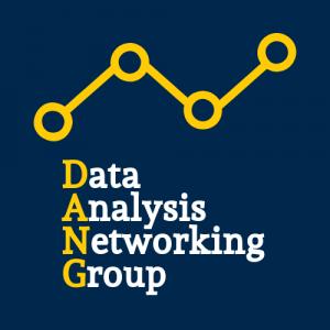 Data Analysis Networking Group