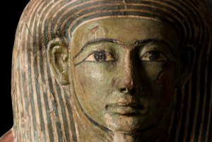 coffin face