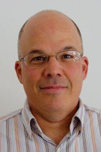 Robert Ashmore, Associate Professor, East Asian Languages and Cultures University of California, Berkeley
