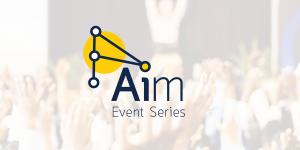 AIM Event Series