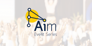 AIM Event Series