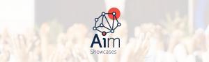 AIM Showcases