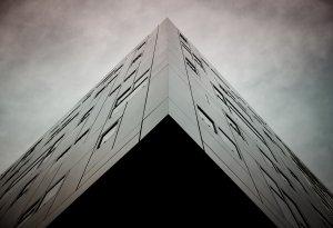 oslo, minimalism, architecture