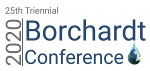 Borchart Conference