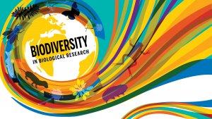 Saltiel Life Sciences Symposium: Biodiversity in Biological Research