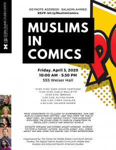 Muslims_in_comics_poster