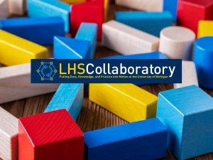 LHS Collaboratory