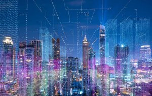 Resilient Cities through Computation