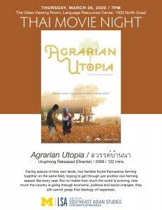 agrarian_Utopia_