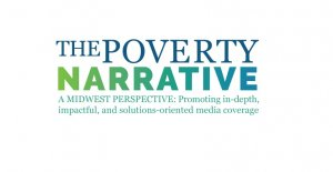 The Poverty Narrative