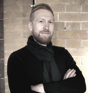 David Leupold, Postdoctoral Research Fellow at the Leibniz-Zentrum Moderner Orient in Berlin