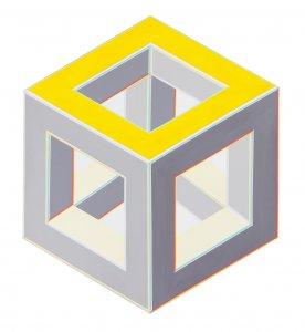 https://umma.umich.edu/sites/default/files/cube_2019_03_07_v01_wht_bg.jpg