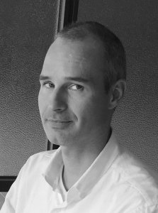 Marcus Bingenheimer, Associate Professor in Religion, Temple University