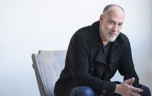 Marc Cohn presented by The Ark