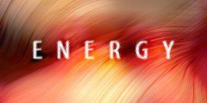 https://stamps.umich.edu/images/uploads/calendar/2020-SLSA-Energy-web_1000x501-01.jpg