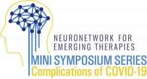 Complications of COVID -19 Mini Symposium