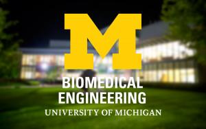 BME Logo