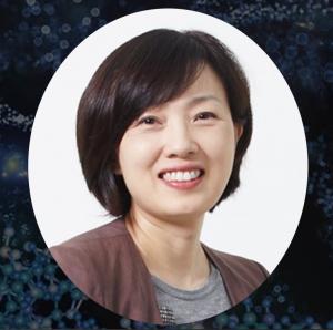Narry Kim, Seoul National University