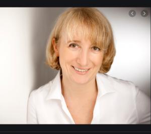 Elena Conti, Max Planck Institute of Biochemistry