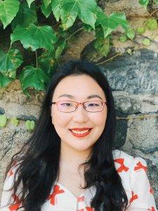 Yun Zhou, Assistant Professor of Sociology, University of Michigan