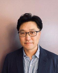 Photo of UnCheol Lee